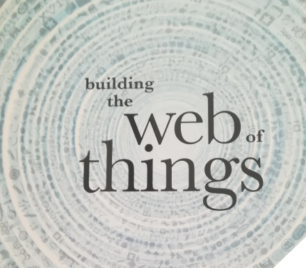 Read more about the article IOT: Solutions from another room